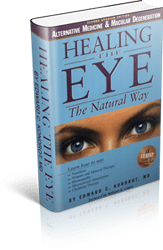 Products - Healing the Eye
