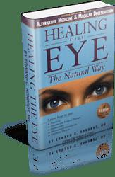 healing-the-eye-book