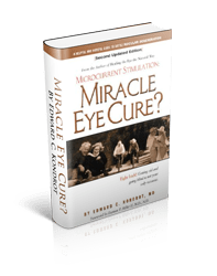 Products - Miracle Eye Cure