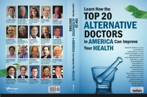 top docs cover small