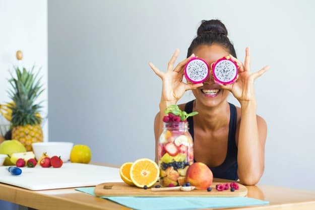 Healthy and Natural Vitamins | Eye Health Vitamin Mistakes to Avoid