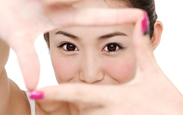 Take Care of Your Eyes | Degenerative Eye Disease : Successful Natural Treatments