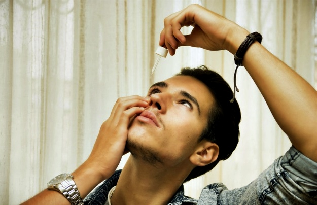 Prevent Winter Dry Eyes | Ways to Keep Your Eyes Healthy This Winter