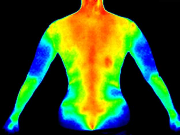 It Can Reduce Inflammation | What Does Ozone Therapy Do?