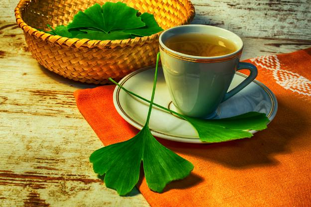 What Are the Herbal Products for Glaucoma? | Best Herbal Products To Help Treat Glaucoma