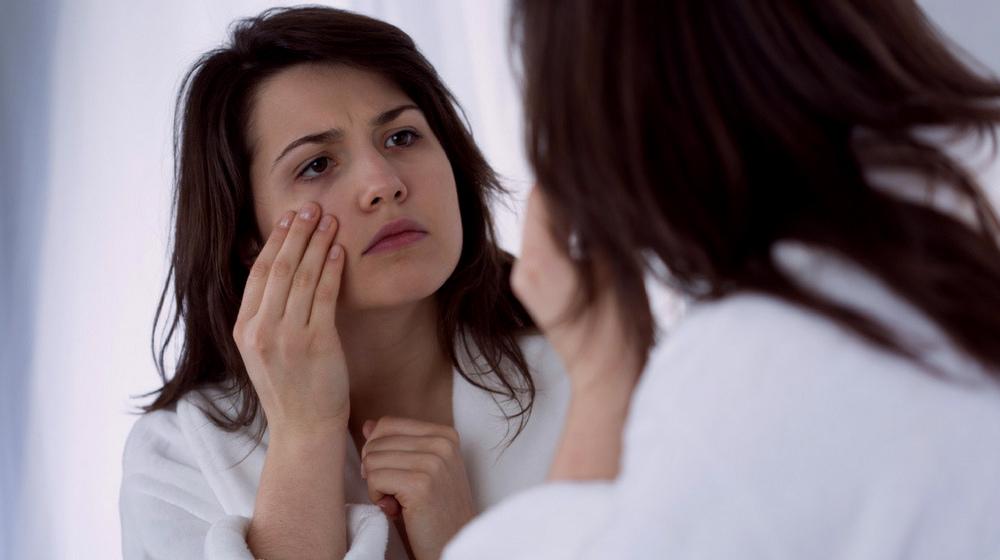 What Are The Retinal Detachment Symptoms?
