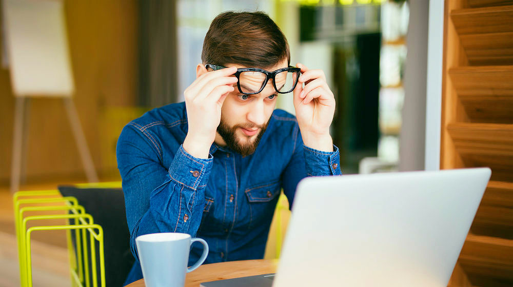 What Is Nearsightedness?