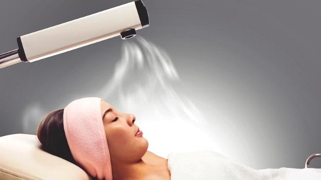 Ozone Therapy | Modern Eye Care Treatments | Healing The Eye