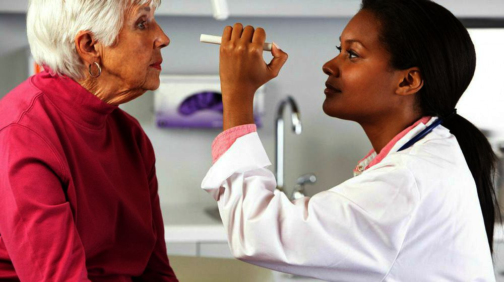Avoid Cataract Surgery Recovery Time