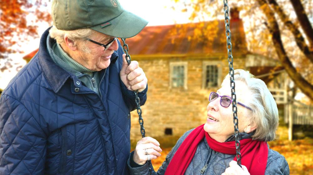 Macular Degeneration Guide | Healing The Eye