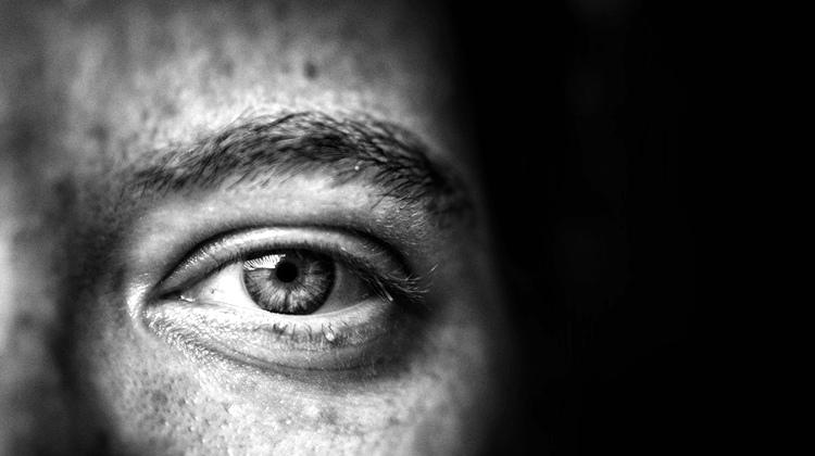 Common Eye Allergy Symptoms | Healing The Eye