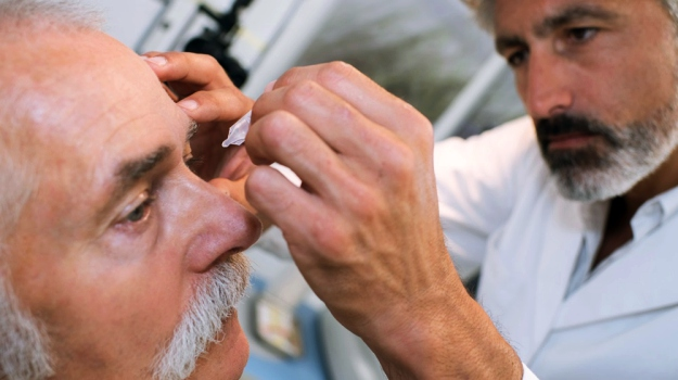 Timolol | Best Eye Drops for Glaucoma