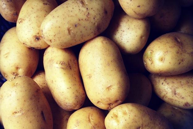 Potato | Burning Eyes Home Remedy | Natural Remedies