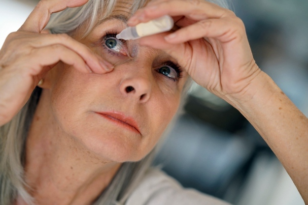 Cosopt | Best Eye Drops for Glaucoma