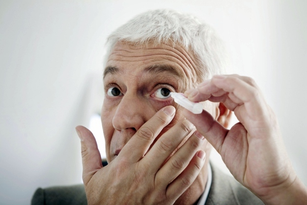 Combigan | Best Eye Drops for Glaucoma