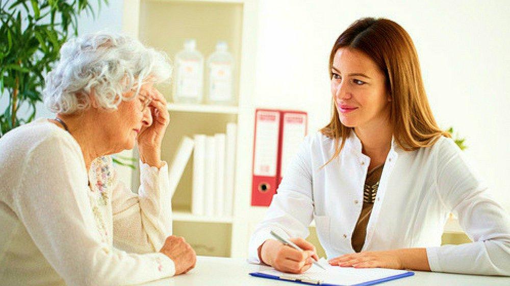 Cataracts Surgery FAQs