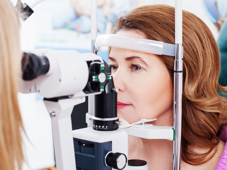 What are Amblyopia, Esotropia, & Pediatric Eye Care ?