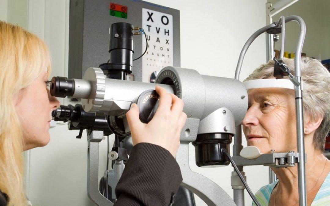 Why Should You Prefer Regular Eye Exams?