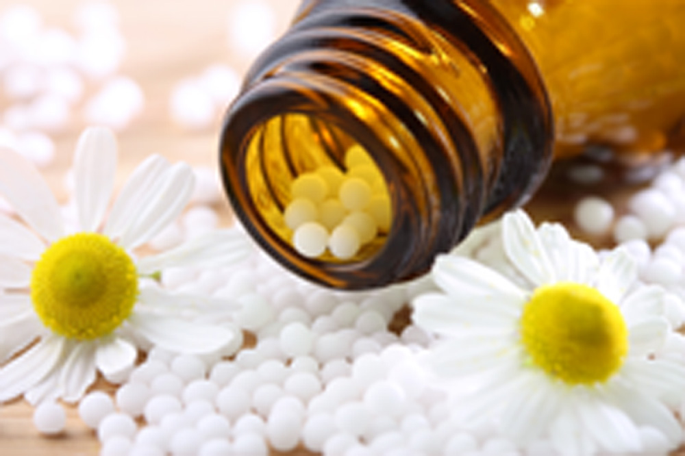 How Homeopathy Can Help Fight Against Various Eye Problems?