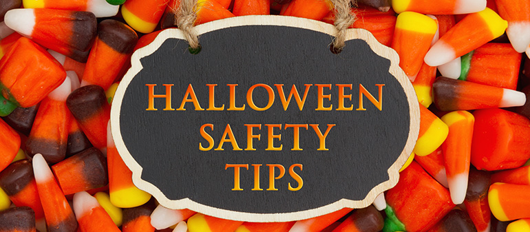 Keep Your Eyes Safe This Halloween By These Eye Care Tips