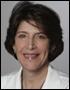 Alice C. Levine, MD