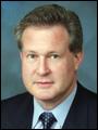 Robert Lustig, MD