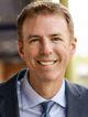 R. Todd Hurst, MD)