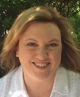 Debbie Saslow, PhD)