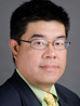 Jimmy J. Hwang, MD)