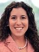 Jennifer Barsky Reese, PhD