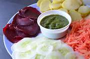 Healthy diet weight loss - healitall.com