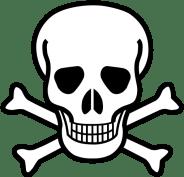 Glyphosate/RoundUp dangers