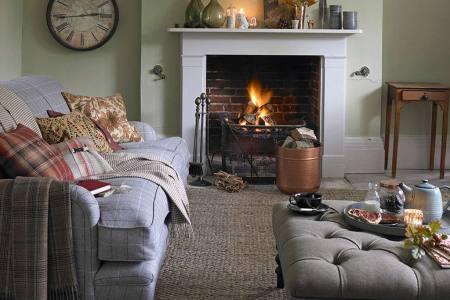 interior design ideas country homes and interiors the interior