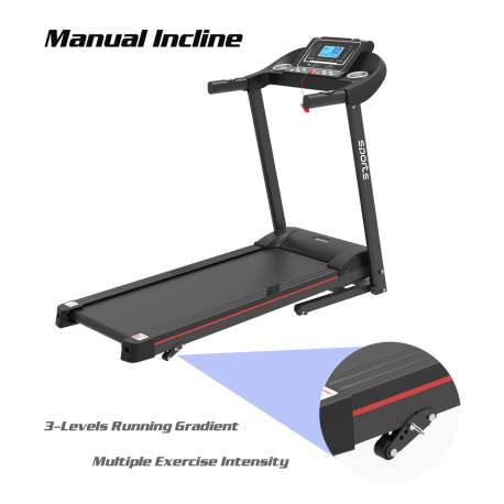 "Folding Treadmill, Smart Motorized Treadmill With Manual Incline And Air Spring & Mp3, Exercise Running Machine With 5\\\\\\\\\\\\\\\\\\\\\\\\\\\\\\\\\\\\\\\\\\\\\\\\\\\\\\\\\\\\\\\\\\\\\\\\\\\\\\\\\\\\\\\\\\\\\\\\\\\\\\\\\\\\\\\\\\\\\\\\\\\\\\\\\\\\\\\\\\\\\\\\\\\\\\\\\\\\\\\\\\\\\\\\\\\\\\\\\\\\\\\\\\\\\\\\\\\\\\\\\\\\\\\\\\\\\\\\\\\\\\\\\\\\\\\\\\\\\\\\\\\\\\\\\\\\\\\\\\\\\\\\\\\\\\\\\\\\\\\\\\\\\\\\\\\\\\\\\\\\\\\\\\\\\\\\\\\\\\\\\\\\\\\\\\\\\\\\\\\\\\\\\\\\\\\\\\\\\\\\\\\\\\\\\\\\\\\\\\\\\\\\\\\\\\\\\\\\\\\\\\\\\\\\\\\\\\\\\\\\\\\\\\\\\\\\\\\\\\\\\\\\\\\\\\\\\\\\\\\\\\\\\\\\\\\\\\\\\\\\\\\\\\\\\\\\\\\\\\\\\\\\\\\\\\\\\\\\\\\\\\\\\\\\\\\\\\\\\\\\\\\\\\\\\\\\\\\\\\\\\\\\\\\\\\\\\\\\\\\\\\\\\\\\\\\\\\\\\\\\\\\\\\\\\\\\\\\\\\\\\\\\\\\\\\\\\\\\\\\\\\\\\\\\\\\\\\\\\\\\\\\\\\\\\\\\\\\\\\\\\\\\\\\\\\\\\\\\\\\\\\\\\\\\\\\\\\\\\\\\\\\\\\\\\\\\\\\\\\\\\\\\\\\\\\\\\\\\\\\\\\\\\\\\\\\\\\\\\\\\\\\\\\\\\\\\\\\\\\\\\\\\\\\\\\\\\\\\\\\\\\\\\\\\\\\\\\\\\\\\\\\\\\\\\\\\\\\\\\\\\\\\\\\\\\\\\\\\\\\\\\\\\\\\\\\\\\\\\\\\\\\\\\\\\\\\\\\\\\\\\\\\\\\\\\\\\\\\\\\\\\\\\\\\\\\\\\\\\\\\\\\\\\\\\\\\\\\\\\\\\\\\\\\\\\\\\\\\\\\\\\\\\\\\\\\\\\\\\\\\\\\"" Lcd Display For Home Use"