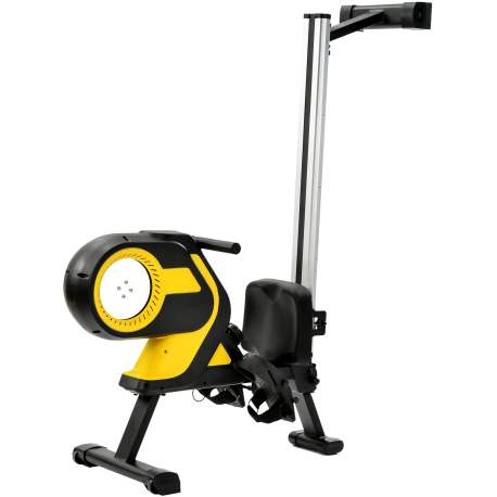 """Magnetic Rowing Machine with LCD Monitor, 46\\\\\\\\\\\\\\\\\\\\\\\\\\\\\\\\\\\\\\\\\\\\\\\\\\\\\\\\\\\\\\\\\\\\\\\\\\\\\\\\\\\\\\\\\\\\\\\\\\\\\\\\\\\\\\\\\\\\\\\\\\\\\\\\\\\\\\\\\\\\\\\\\\\\\\\\\\\\\\\\\\\\\\\\\\\\\\\\\\\\\\\\\\\\\\\\\\\\\\\\\\\\\\\\\\\\\\\\\\\\\\\\\\\\\\\\\\\\\\\\\\\\\\\\\\\\\\\\\\\\\\\\\\\\\\\\\\\\\\\\\\\\\\\\\\\\\\\\\\\\\\\\\\\\\\\\\\\\\\\\\\\\\\\\\\\\\\\\\\\\\\\\\\\\\\\\\\\\\\\\\\\\\\\\\\\\\\\\\\\\\\\\\\\\\\\\\\\\\\\\\\\\\\\\\\\\\\\\\\\\\\\\\\\\\\\\\\\\\\\\\\\\\\\\\\\\\\\\\\\\\\\\\\\\\\\\\\\\\\\\\\\\\\\\\\\\\\\\\\\\\\\\\\\\\\\\\\\\\\\\\\\\\\\\\\\\\\\\\\\\\\\\\\\\\\\\\\\\\\\\\\\\\\\\\\\\\\\\\\\\\\\\\\\\\\\\\\\\\\\\\\\\\\\\\\\\\\\\\\\\\\\\\\\\\\\\\\\\\\\\\\\\\\\\\\\\\\\\\\\\\\\\\\\\\\\\\\\\\\\\\\\\\\\\\\\\\\\\\\\\\\\\\\\\\\\\\\\\\\\\\\\\\\\\\\\\\\\\\\\\\\\\\\\\\\\\\\\\\\\\\\\\\\\\\\\\\\\\\\\\\\\\\\\\\\\\\\\\\\\\\\\\\\\\\\\\\\\\\\\\\\\\\\\\\\\\\\\\\\\\\\\\\\\\\\\\\\\\\\\\\\\\\\\\\\\\\\\\\\\\\\\\\\\\\\\\\\\\\\\\\\\\\\\\\\\\\\\\\\\\\\\\\\\\\\\\\\\\\\\\\\\\\\\\\\\\\\\\\\\\\\\\\\\\\\\\\\\\\\\\\\\\\\\\\\\\\\\\\\\\\\\\\\\\\\\\\\\\\\\\\\\"""" Slide Rail, Compact Folding Rower"""