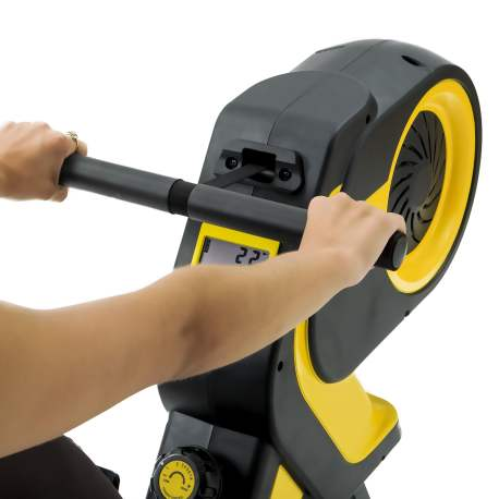 Magnetic Rowing Machine with LCD Monitor, 46\\\\\\\\\\\\\\\\\\\\\\\\\\\\\\\\\\\\\\\\\\\\\\\\\\\\\\\\\\\\\\\\\\\\\\\\\\\\\\\\\\\\\\\\\\\\\\\\\\\\\\\\\\\\\\\\\\\\\\\\\\\\\\\\\\\\\\\\\\\\\\\\\\\\\\\\\\\\\\\\\\\\\\\\\\\\\\\\\\\\\\\\\\\\\\\\\\\\\\\\\\\\\\\\\\\\\\\\\\\\\\\\\\\\\\\\\\\\\\\\\\\\\\\\\\\\\\\\\\\\\\\\\\\\\\\\\\\\\\\\\\\\\\\\\\\\\\\\\\\\\\\\\\\\\\\\\\\\\\\\\\\\\\\\\\\\\\\\\\\\\\\\\\\\\\\\\\\\\\\\\\\\\\\\\\\\\\\\\\\\\\\\\\\\\\\\\\\\\\\\\\\\\\\\\\\\\\\\\\\\\\\\\\\\\\\\\\\\\\\\\\\\\\\\\\\\\\\\\\\\\\\\\\\\\\\\\\\\\\\\\\\\\\\\\\\\\\\\\\\\\\\\\\\\\\\\\\\\\\\\\\\\\\\\\\\\\\\\\\\\\\\\\\\\\\\\\\\\\\\\\\\\\\\\\\\\\\\\\\\\\\\\\\\\\\\\\\\\\\\\\\\\\\\\\\\\\\\\\\\\\\\\\\\\\\\\\\\\\\\\\\\\\\\\\\\\\\\\\\\\\\\\\\\\\\\\\\\\\\\\\\\\\\\\\\\\\\\\\\\\\\\\\\\\\\\\\\\\\\\\\\\\\\\\\\\\\\\\\\\\\\\\\\\\\\\\\\\\\\\\\\\\\\\\\\\\\\\\\\\\\\\\\\\\\\\\\\\\\\\\\\\\\\\\\\\\\\\\\\\\\\\\\\\\\\\\\\\\\\\\\\\\\\\\\\\\\\\\\\\\\\\\\\\\\\\\\\\\\\\\\\\\\\\\\\\\\\\\\\\\\\\\\\\\\\\\\\\\\\\\\\\\\\\\\\\\\\\\\\\\\\\\\\\\\\\\\\\\\\\\\\\\\\\\\\\\\\\\\\\\\\\\\\\\\\\\\\\\\\\\\\\\\\\\\\\\\\\\\\\\\\\\\\\\\\\\\\\\\\\\\\\\\\\\\\\\\\\\\\\\\\\\\\\\\\\\\\\\\\\\\\\\\\\\\\\\\\\\\\\\\\\\\\\\\\\\\\\\\\\\\\\\\\\\\\\\\\\\\\\\\\\\\\\\\\\\\\\\\\\\\\\\\\\\\\\\\\\\\\\\\\\\\\\\\\\\\\\\\\\\\\\\\\\\\\\\\\\\\\\\\\\\\\\\\\\\\\\\\\\\\\\\\\\\\\\\\\\\\\\\\\\\\\\\\\\\\\\\\\\\\\\\\\\\\\\\\\\\\\\\\\\\\\\\\\\\\\\\\\\\\\\\\\\\\\\\\\\\\\\\\\\\\\\\\\\\\\\\\\\\\\\\\\\\\\\\\\\\\\\\\\\\\\\\\\\\\\\\\\\\\\\\\\\\\\\\\\\\\\\\\\\\\\\\\\\\\\\\\\\\\\\\\\\\\\\\\\\\\\\\\\\\\\\\\\\\\\\\\\\\\\\\\\\\\\\\\\\\\\\\\\\\\\\\\\\\\\\\\\\\\\\\\\\\\\\\\\\\\\\\\\\\\\\\\\\\\\\\\\\\\\\\\\\\\\\\\\\\\\\\\\\\\\\\\\\\\\\\\\\\\\\\\\\\\\\\\\\\\\\\\\\\\\\\\\\\\\\\\\\\\\\\\\\\\\\\\\\\\\\\\\\\\\\\\\\\\\\\\\\\\\\\\\\\\\\\\\\\\\\\\\\\\\\\\\\\\\\\\\\\\\\\\\\\\\\\\\\\\\\\\\\\\\\\\\\\\\\\\\\\\\\\\\\\\\\\\\\\\\\\\\\\\\\\\\\\\\\\\\\\\\\\\\\\\\\\\\\\\\\\\\\\\\\\\\\\\\\\\\\\\\\\\\\\\\\\\\\\\\\\\\\\\\\\\\\\\\\\\\\\\\\\\\\\\\\\\\\\\\\\\\\\\\\\\\\\\\\\\\\\\\\\\\\\\\\\\\\\\\\\\\\\\\\\\\\\\\\\