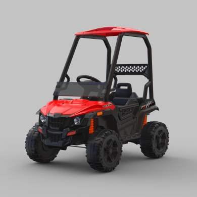 12v Battery Parent Remote Control Car