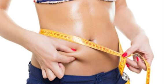 Belly Fat Loss Myths - The Real Skinny behind Belly Fat Weight Loss