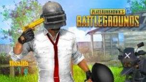 Effect of PUBG game on your health | PUBG side effects
