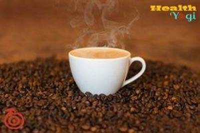 is coffee bad for your skin? | How Coffee Affects Your Skin