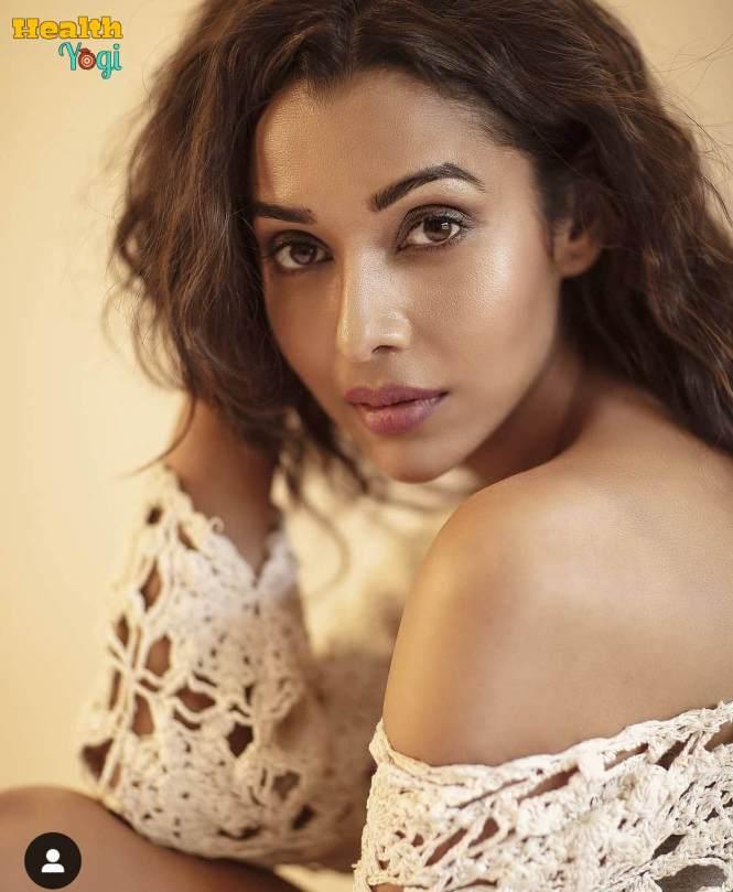 Anupriya Goenka Beauty secrets
