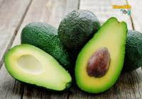 Avocado Benefits For Skin | Is Avocado Good For Acne?