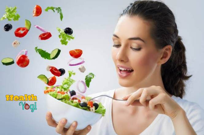 Best Indian Diet Plan For Muscle Gain In Winter
