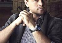 Leonardo DiCaprio Diet Plan and Workout routine | Height | Weight | Age | Body Measurements