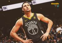 Klay Thompson Diet Plan and Workout Routine   Age   Height   Body Measurements   Workout Videos   Instagram Photos 2019, Klay Thompson workout routine, Klay Thompson diet plan, Klay Thompson meal plan, Klay Thompson exercise routine, klay thompson training, klay thompson weight training, klay thompson basketball workout, klay thompson gym workout, klay thompson gym , Klay Thompson instagram photos, Klay Thompson body HD Photo, Klay Thompson height, Klay Thompson weight, Klay Thompson age, Klay Thompson workout videos, Klay Thompson exercise videos