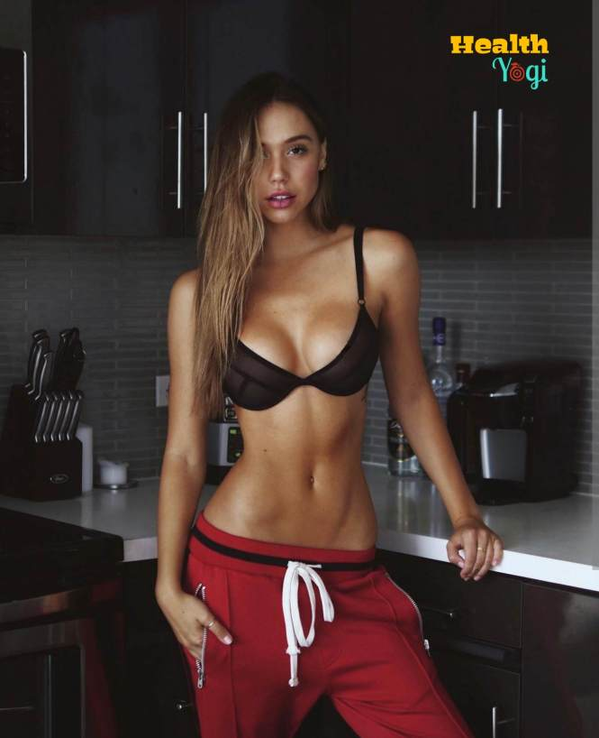 Alexis Ren Workout Routine and Diet Plan | Age | Height | Body Measurements | Workout Videos | Instagram Photos 2019, Alexis Ren exercise plan, Alexis Ren Meal Plan, Alexis Ren abs workout, Alexis Ren gym workout, Alexis Ren figure HD Photo, Alexis Ren height, Alexis Ren weight, Alexis Ren age, Alexis Ren physical stats, Alexis Ren body measurements, Alexis Ren workout videos, Alexis Ren instagram photos, Alexis Ren diet, Alexis Ren diet and workout, Alexis Ren diet tips, Alexis Ren daily diet, Alexis Ren age diet, Alexis Ren food diet, Alexis Ren workout abs, Alexis Ren workout and diet, Alexis Ren workout exercise