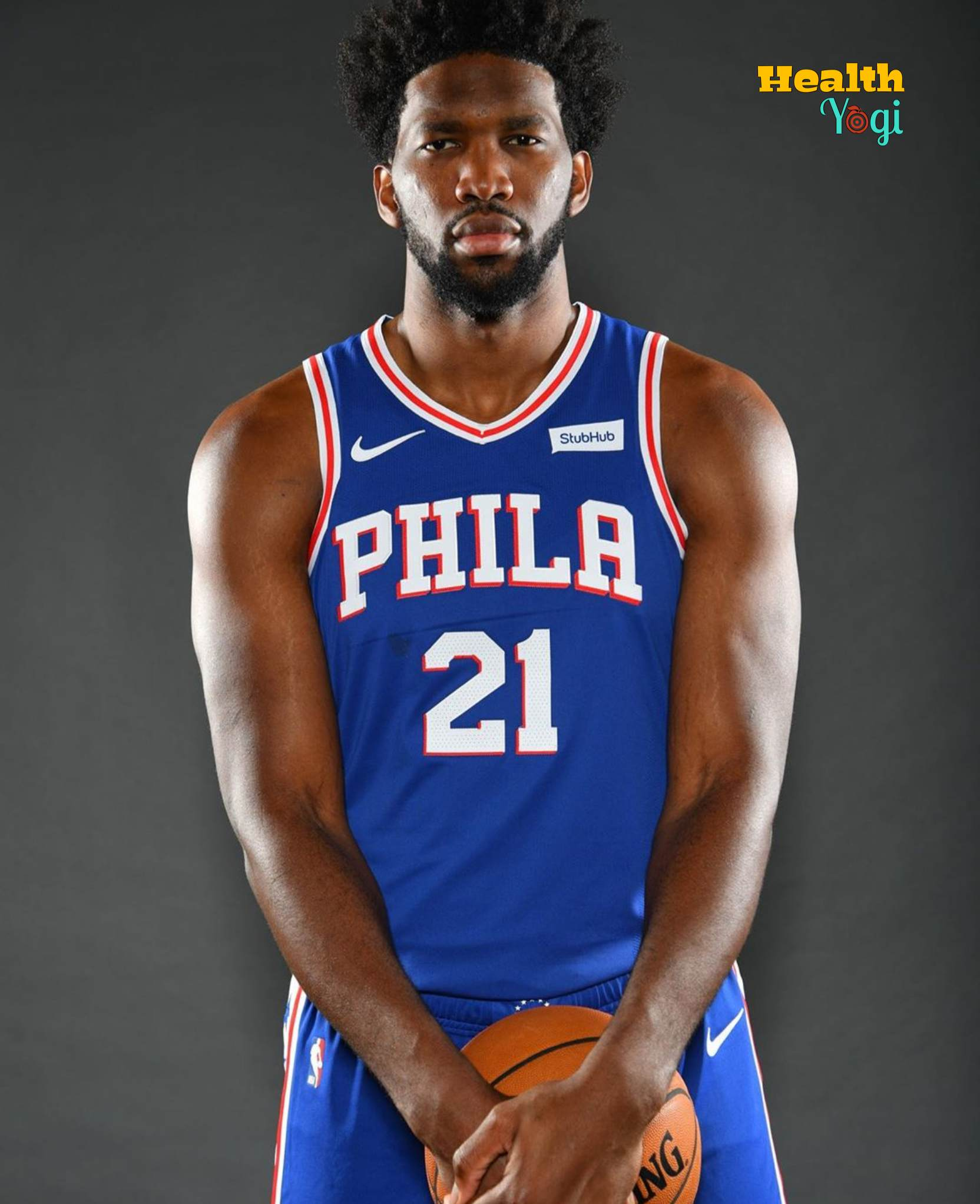 Joel Embiid Workout Routine and Diet plan | Age | height | Body Measurements | Workout Videos | Instagram Photos 2019, Joel Embiid exercise plan, Joel Embiid meal plan, Joel Embiid gym routine, Joel Embiid workout, Joel Embiid training video, Joel Embiid fitness, Joel Embiid fitness regime, Joel Embiid workout video, Joel Embiid diet plan, Joel Embiid meal plan, Joel Embiid instagram photos, Joel Embiid instagram, Joel Embiid workout videos