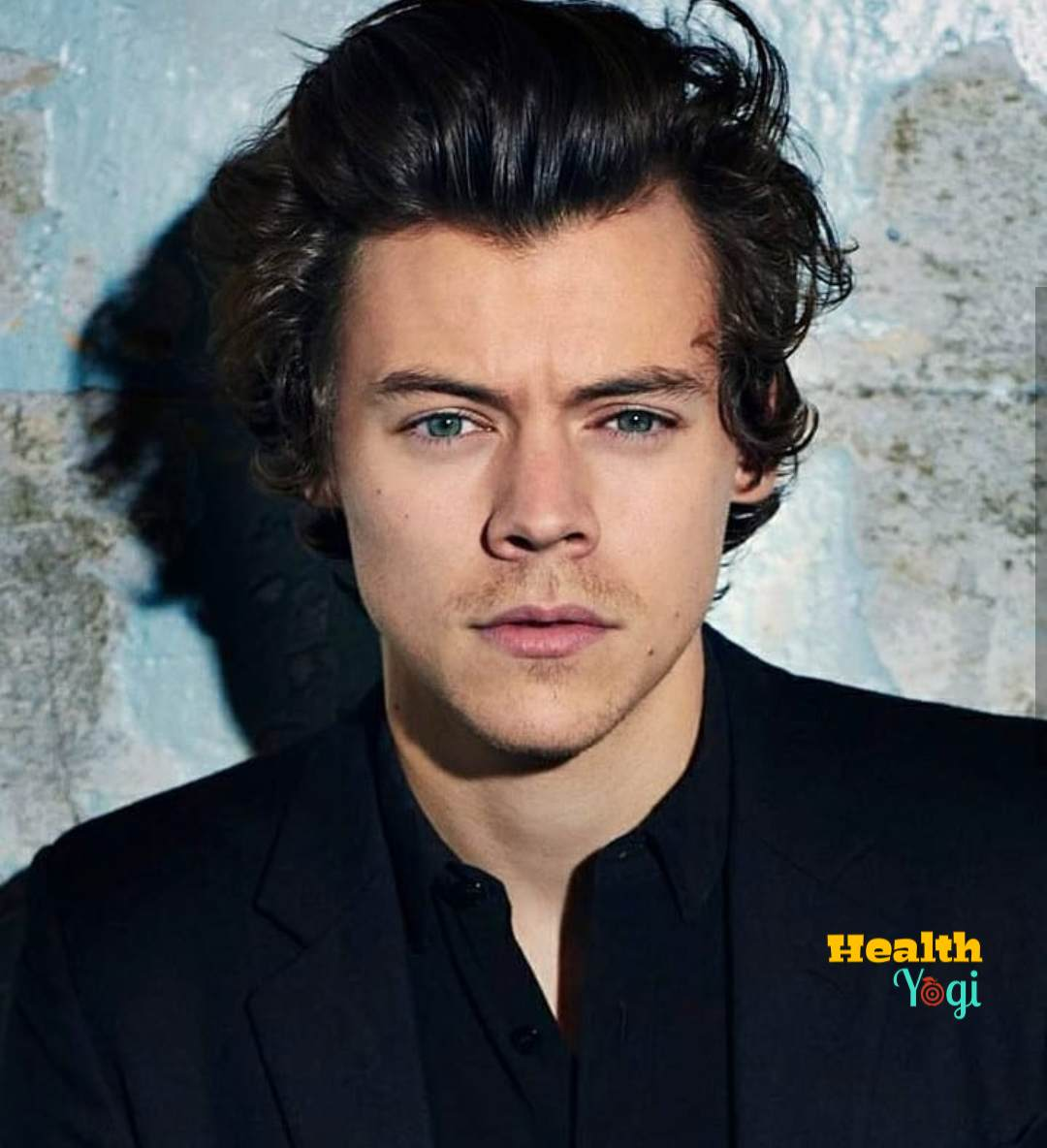 harry styles workout routine and diet plan 2020 health yogi harry styles workout routine and diet