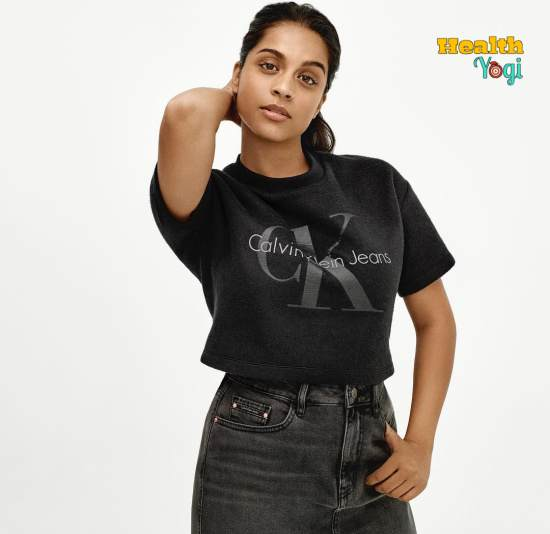 Lilly Singh Workout Routine and Diet Plan
