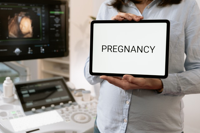 Auxiliary Infertility-Why It Happens Even After Having First Child?